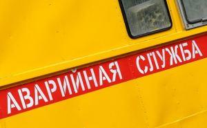 Возобновлено водоснабжение в Молодогвардейске, Ровеньках и Свердловске