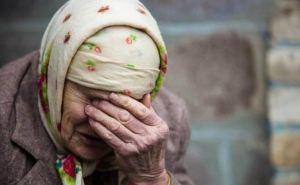 Случаи отказов в выплатах пенсий переселенцам опять участились