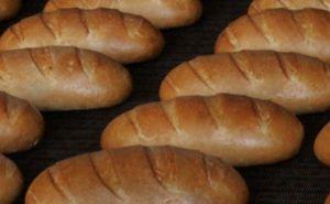 В Украине подорожают хлеб, мучные изделия, сахар и гречка,— укр.эксперт