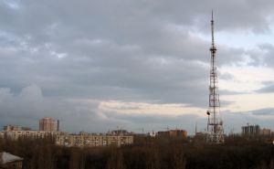Завтра отключат ТВ-канал «Луганск-24»