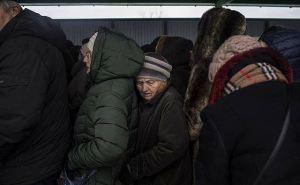 Можноли находится пенсионерам-переселенцам более 60 дней на неподконтрольной территории