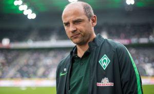 Главным тренером луганской «Зари» стал тренер из Бундеслиги