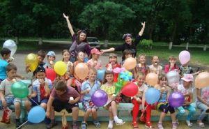 Городская СЭС проводит ежедневный мониторинг пришкольных лагерей