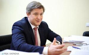 Полное выполнение Минских соглашений— в интересах Украины, -заявили у Зеленского