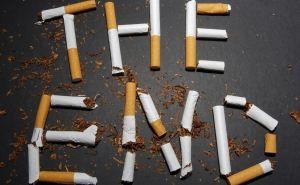 В Украине в июле подорожают сигареты