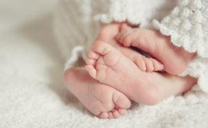 Три двойни родились в Луганске на прошедшей неделе