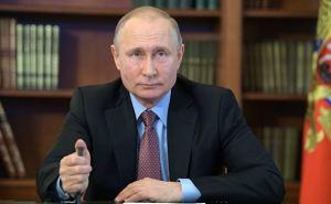 РФ в очередной раз упростила порядок получения своих паспортов. Теперь эта возможность есть у всех жителей Донецкой и Луганской областей
