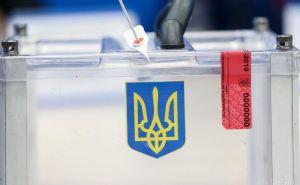 На выборах в 105-м округе выдано на 919 бюллетеней больше количества проголосовавших избирателей,— Рябцев