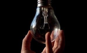 Электроснабжение по некоторым адресам Жовтневого и Артемовского районов Луганска 2августа будет временно отсутствовать