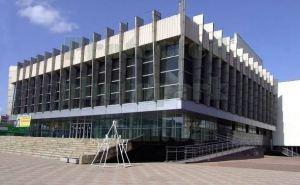 Праздничный концерт ко Дню шахтера состоится в Луганске 24августа