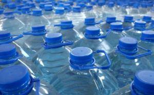 Мэрия Лисичанска просит горожан запастить водой и погасить задолжности