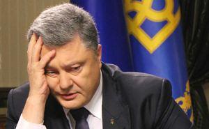 Сегодня Порошенко снова ждут на допрос
