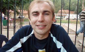 СБУшника, убившего жителя Авдеевки два года назад и разгуливающего на свободе, могут наконец-то привлечь к ответственности
