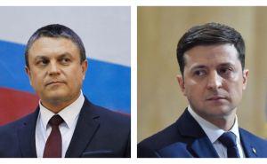 Пасечник ответил на заявления команды Зеленского по Минским соглашениям