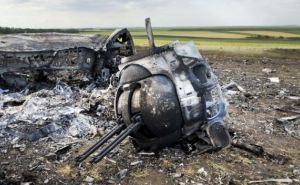 В уголовном деле Плотницкого открылись новые обстоятельства