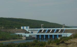 «Турбоатом» сдал заказчику оборудование для Днестровской ГЭС