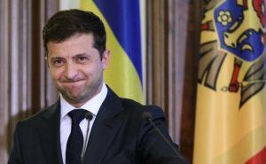 Зеленский пошел против воли Америки: в сеть просочился реальный план по Донбассу