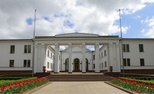 Состоитсяли саммит в Нормандском формате— это покажет сегодняшнее заседание Трехсторонней группы в Минске