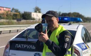 В Северодонецке и Лисичанске усилят контроль за водителями