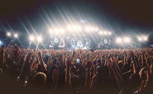 Рок-фестиваль «У меня есть собственное мнение» проведут на Донбассе