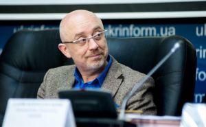 Охрана! Замена! В политической подгруппе в Минске новый представитель от Украины