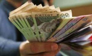 Предприниматели Луганщины могут получить бизнес-гранты до 250 тысяч гривен при условии создания новых рабочих мест