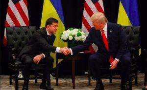 Трамп послал Зеленского... к Путину. Итоги встречи Трампа и Зеленского в Нью-Йорке