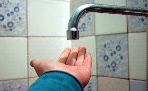 Подача воды с завышенной дозой хлора 30сентября и 1октября в Попасной. А 29сентября воды вообще не будет