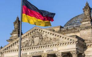Правительство Германии выделило 5 млн евро для помощи семьям на Донбассе