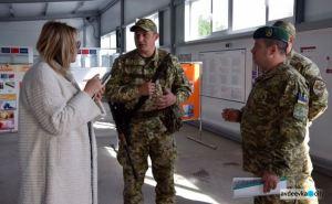 На КПВВ Донбасса провели ревизию перед введением нового «Порядка въезда и выезда». ФОТО