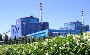 Хмельницкую АЭС полностью остановили— две аварии подряд. Из-за куска ткани в турбогенераторе Украина получит убытки более 4 млрд грн.