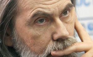 Добиться мира в Донбассе можно за полгода. Но для этого нужно убрать Кучму из Минских переговоров,— украинский эксперт