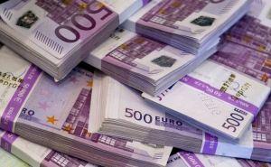 У Зеленского начинают проверку: куда делись 15 млрд евро помощи выделенные Евросоюзом Украине