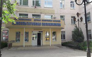 Врачи Луганска рассказали о перспективах лечения детей, получивших ранения от взорванной ими гранатой