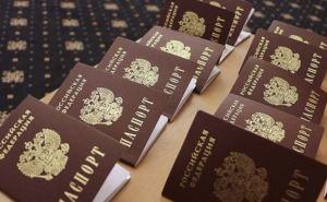 В России изменят правила предоставления российского гражданства иностранцам