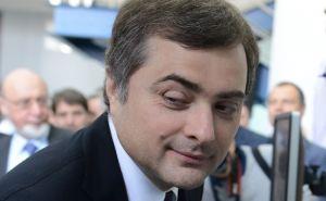 Сурков рассказал когда состоится встреча «нормандской четверки»