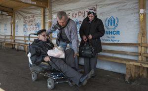 В Луганске разработали и утвердили Программу социальной поддержки граждан старше 55 лет.