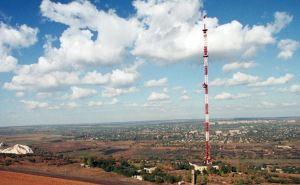 Стало понятно, почему ТВ-пропаганда в Луганской области на неподконтрольные территории не работает
