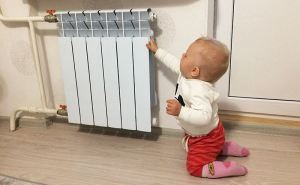 Жители Луганска будут обеспечены теплом в срок
