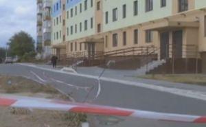 В Луганской области коррупционный скандал. 106 квартир за 100 млн гривет и общежитие на 60 комнат за миллион долларов