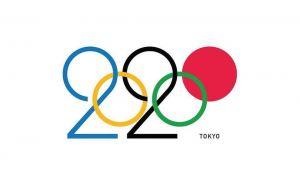 Луганский гимнаст завоевал право выступать на Олимпиаде 2020 года