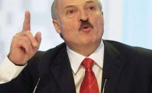 Лукашенко знает, как остановить конфликт на Донбассе