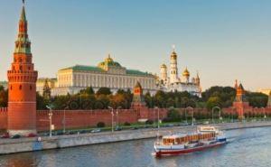 Москва ответила, что будет в случае срыва разведения войск на Донбассе