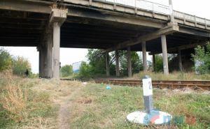 Ситуация со взорванным мостом у Лесоторгового склада: что сейчас и когда восстановят