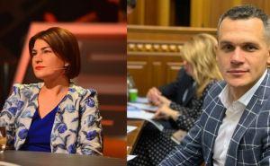 Зеленский определил кто возглавит Харьковскую областную администрацию