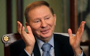 Кучма в Минске не заявлял о необходимости роспуска «ЛДНР»— представитель ЛНР в ТКГ