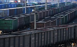 Угольные предприятия неподконтрольного Донбасса экспортировали в Европу 3,2 миллиона тонн угля