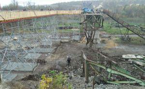 Как стороны выполняют условия разведения на КПВВ «Станица Луганская» рассказали очевидцы