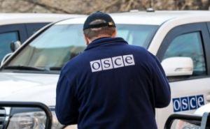 В Донецке в результате взрыва боеприпаса пострадал 9-летний мальчик