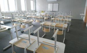 Реформа образования: Сколько создали и сколько ещё создадут опорных школ на Луганщине